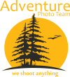 Adventure Photo Team Logo